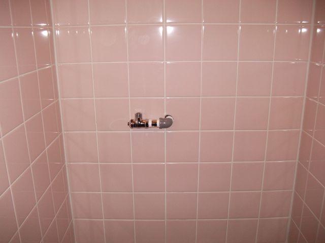 和式トイレ→洋式トイレ改修工事【その4】